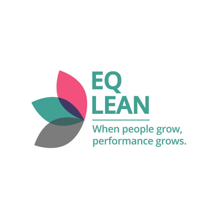 EQ Lean Logo